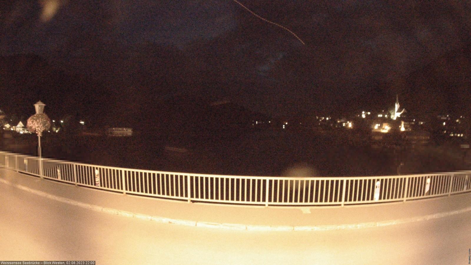 Seewiesenlift